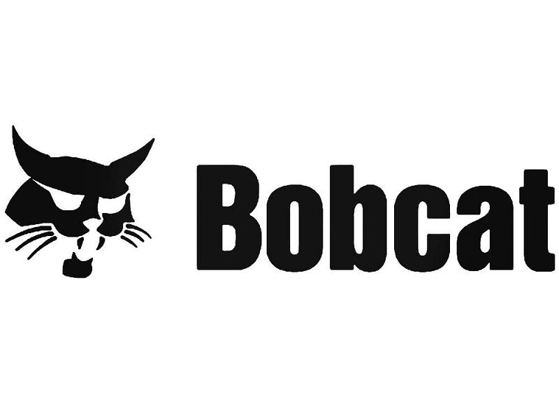 Assistenza mini escavatori, minipale, attrezzature edili del marchio Bobcat - Rip Rent srl Bergamo