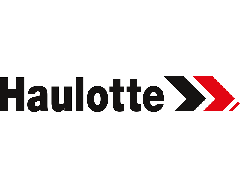 Assistenza piattaforme aeree semoventi del marchio Haulotte - Rip Rent srl Bergamo