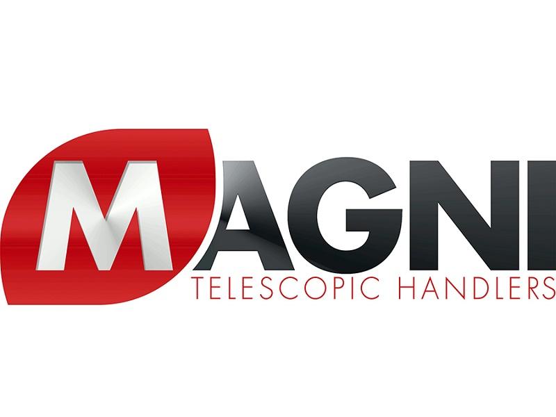 Assistenza piattaforme aeree semoventi del marchio MAGNI - Rip Rent srl Bergamo