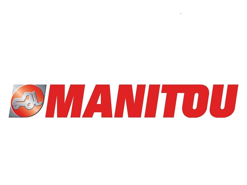 Assistenza mini escavatori, minipale, attrezzature edili del marchio MAGNITOU - Rip Rent srl Bergamo