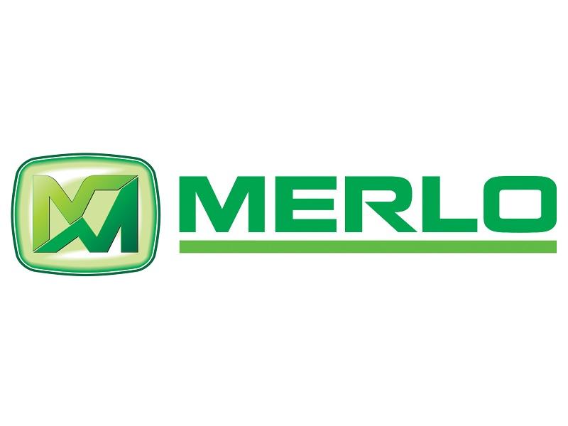 Assistenza mini escavatori, minipale, attrezzature edili del marchio MERLO - Rip Rent srl Bergamo