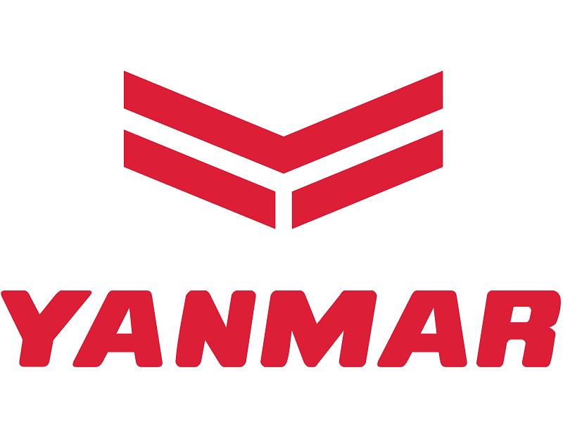 Vendita mini escavatori nuovi, minipale nuove, attrezzature edili nuove del marchio YANMAR - Rip Rent srl Bergamo