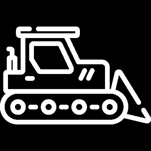 Vendita mini escavatori nuovi, minipale nuove, attrezzature edili nuove Bergamo - Rip Rent srl
