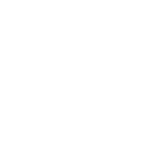 Vendita carrelli elevatori nuovi Bergamo - Rip Rent srl