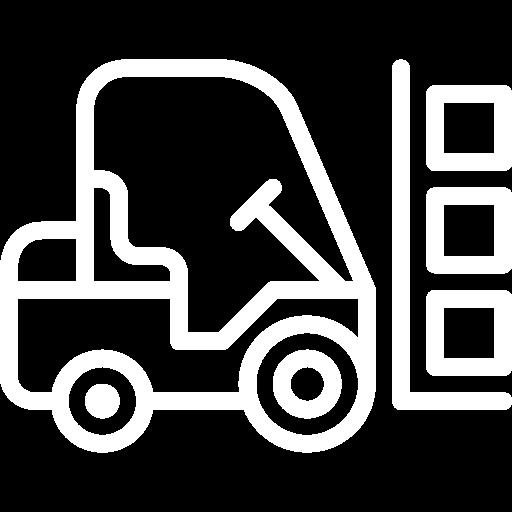 Assistenza carrelli elevatori Bergamo - Rip Rent srl